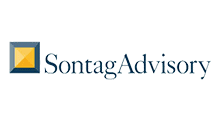 marketing automation sontag case study image