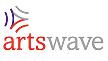marketing automation artswave case study image