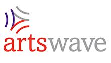 marketing automation artswave case study image