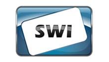 marketing automation swi case study image