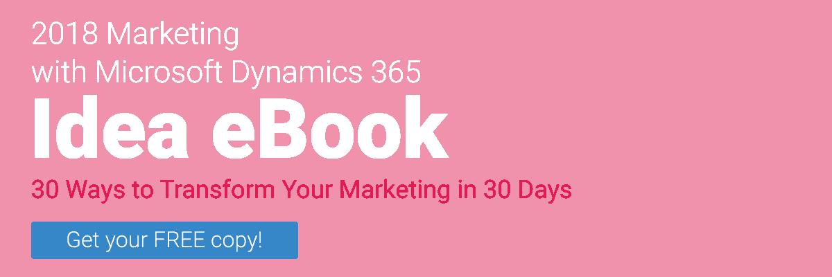 internes marketing pdf