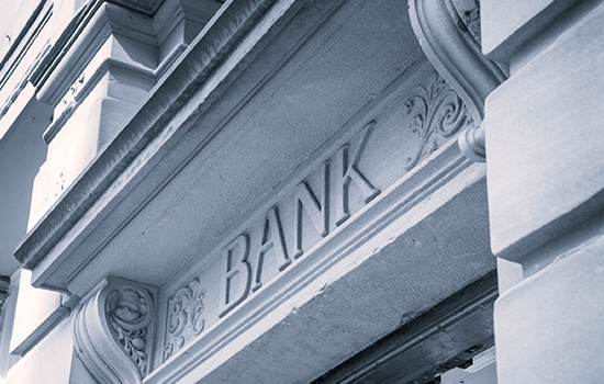 banking financial