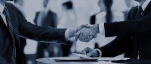 marketing automation partner program image