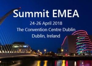 marketing automation summitemea2018 event image