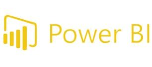 Power BL