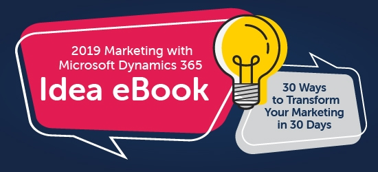 Marketing Automation - Library   ClickDimensions