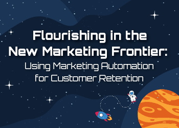 Marketing Automation - Library | ClickDimensions