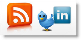 Learn about your prospects from the social web