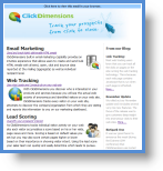 ClickDimensions Deployment Guide