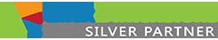 ClickDimensions Silver Partner