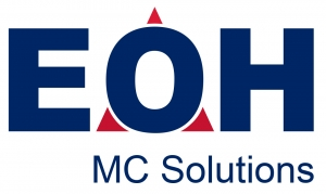 EOH MC Solutions