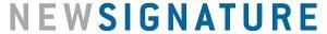 NS Logo_ Partner Directory