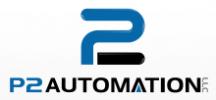 P2Automation