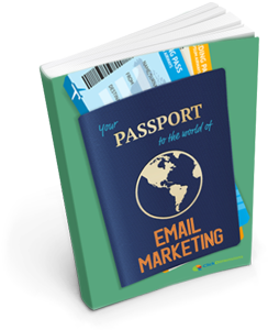 Passport to the World of Email Marketing