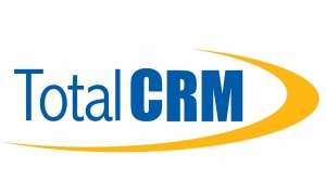 TotalCRM_Logo