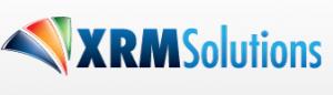 XRMSolutions