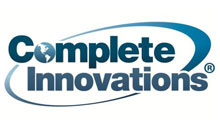 Complete Innovations