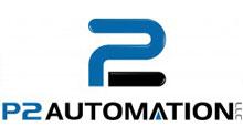 P2 Automation