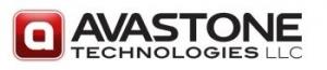 AvastoneTechnologies
