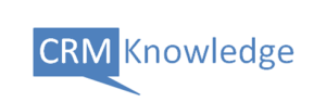 CRMKnowledge