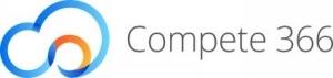 Compete366