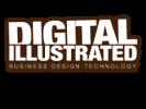 DigitalIllustrated