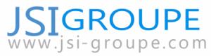 JSIGroupe