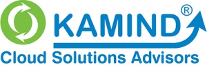 KAMIND-2014-logo-long