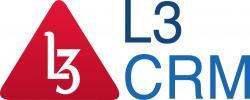 L3CRM