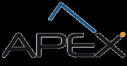 LogoApex_FINALE_RGB