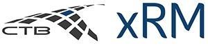 LogoCTBxRM