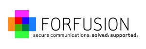 forfusion