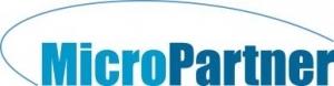 Micropartner