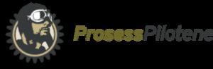 ProsessPilotene