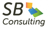 SBConsulting