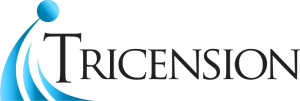 Tricension-logo-wo-tagline