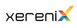 Xerenix