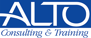 Alto Consulting & Training