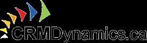 crmd-logo