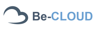 finaux_be-cloud.jpg