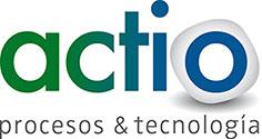 logo_actio_cmyk