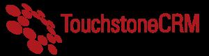 touchstone-new