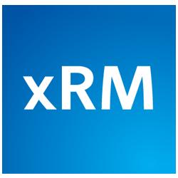 xrm-logo
